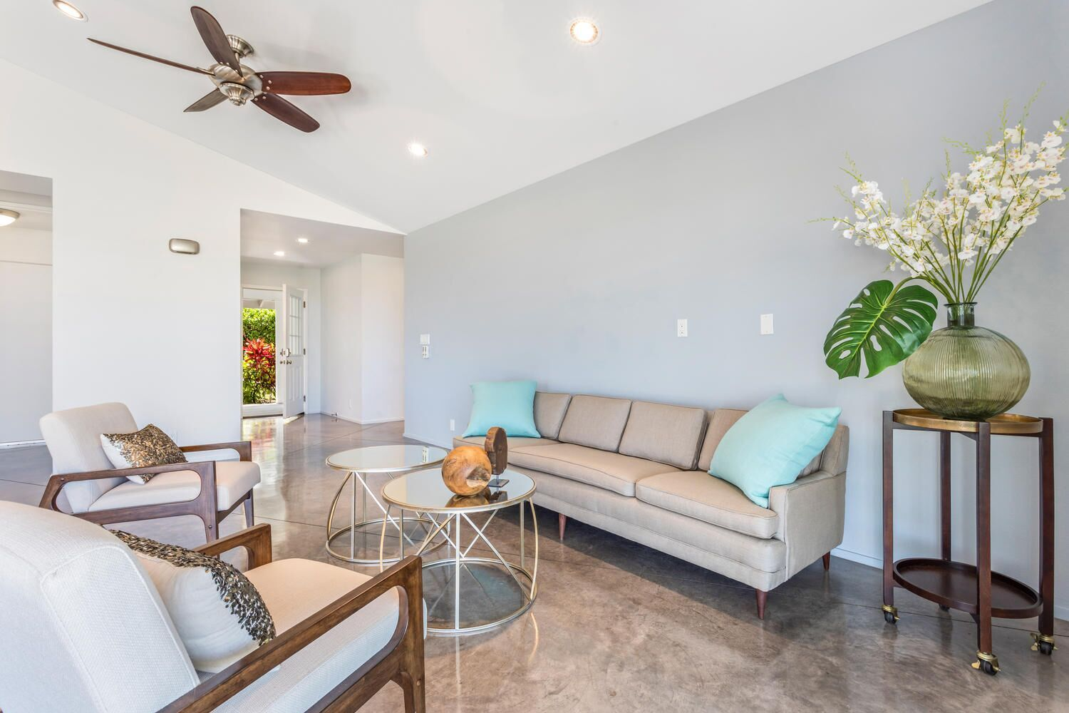 Top 5 Staging Tips to Help Sell Your Home - Hawaii Real Estate ...