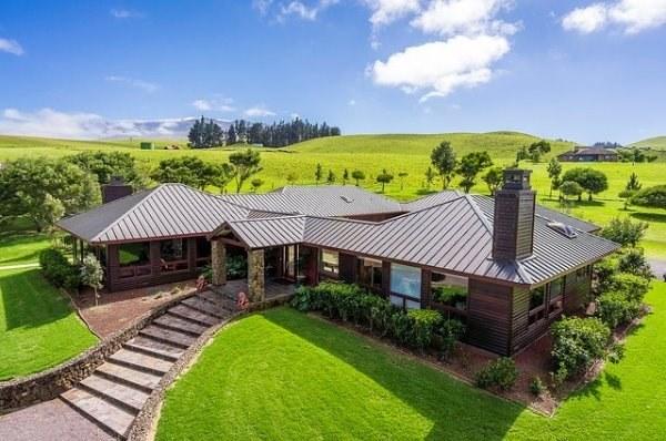 Waikii Ranch home for sale