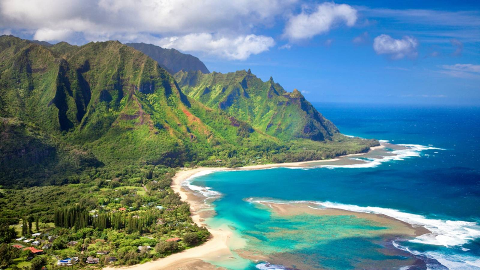 Canadian Buyer Guide to Purchasing Real Estate in Hawaii