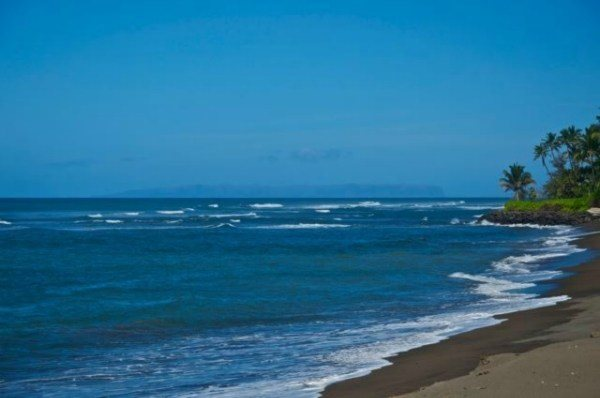 KEKAHA OCEANFRONT LAND (MLS 286004)