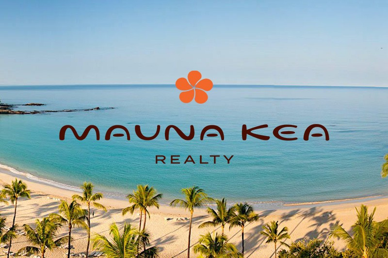 We are proud to introduce mauna kea realty a hawaii life company posted on may 14 2018 in agents big island hawaii hawaii island latest news press bluffs at mauna kea bob chancer kohala coast realty kona kohala malvernweather Gallery