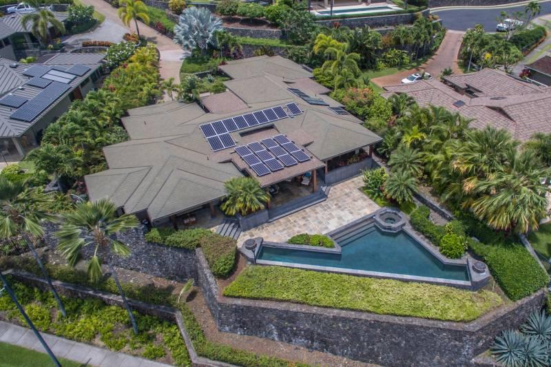 Beautiful Views Meet Quality Design In Bayview Estates