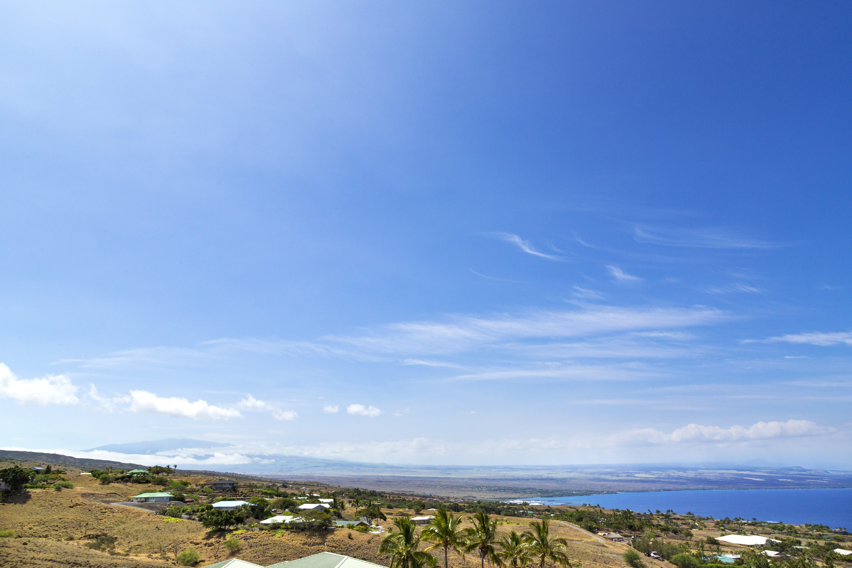 Koaie Pl home for sale ocean view