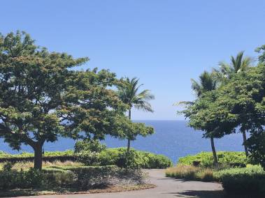 Kohala Kai vacant lots for sale