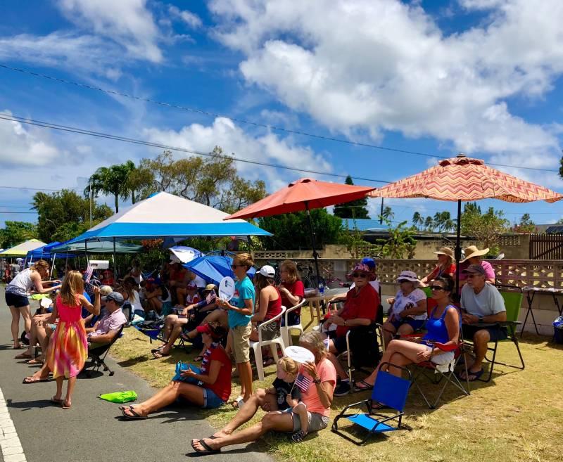 6b9b4e5a6a94 Living in Kailua
