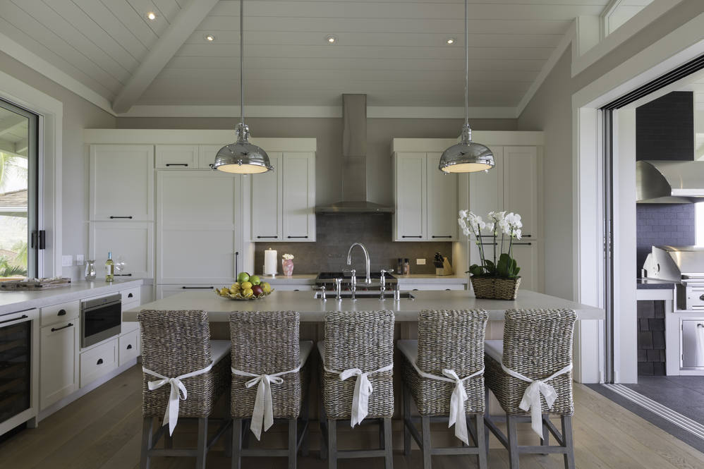 Big Kitchen Island Hale_Maia