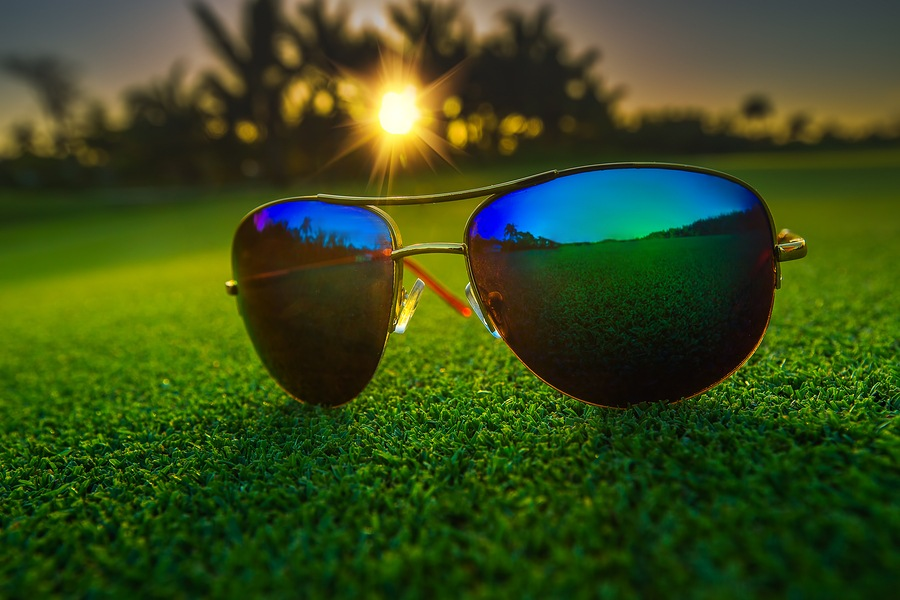 Affluent Living at The Hukui'ula Golf Club Kauai