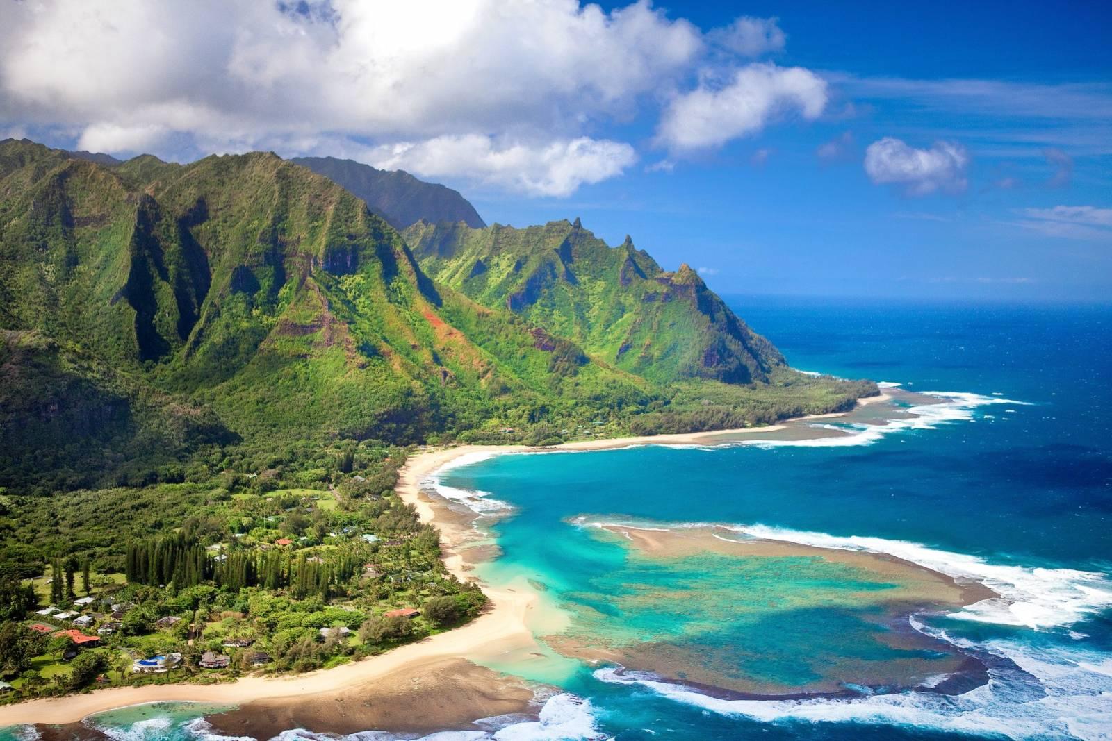 Moving to Kauai - My Personal Experience - Hawaii Real ...