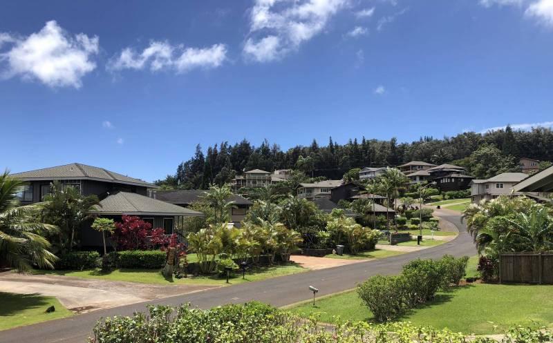 Moving To Kauai My Personal, Craigslist Kauai Furniture