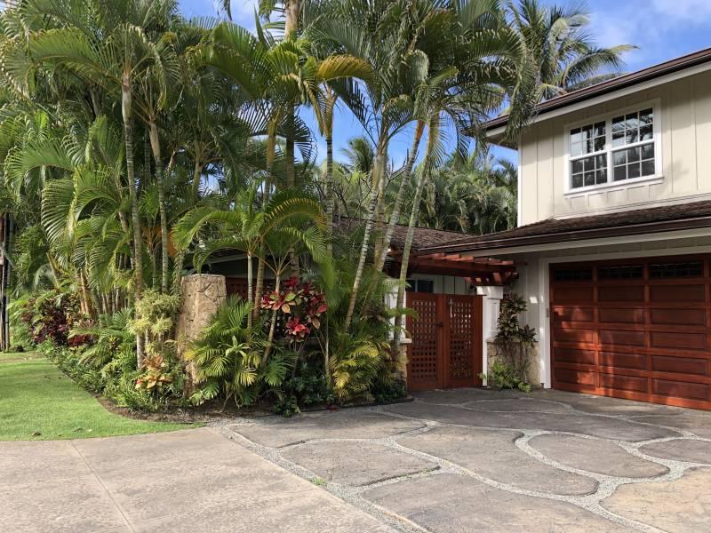 Kailua Homes