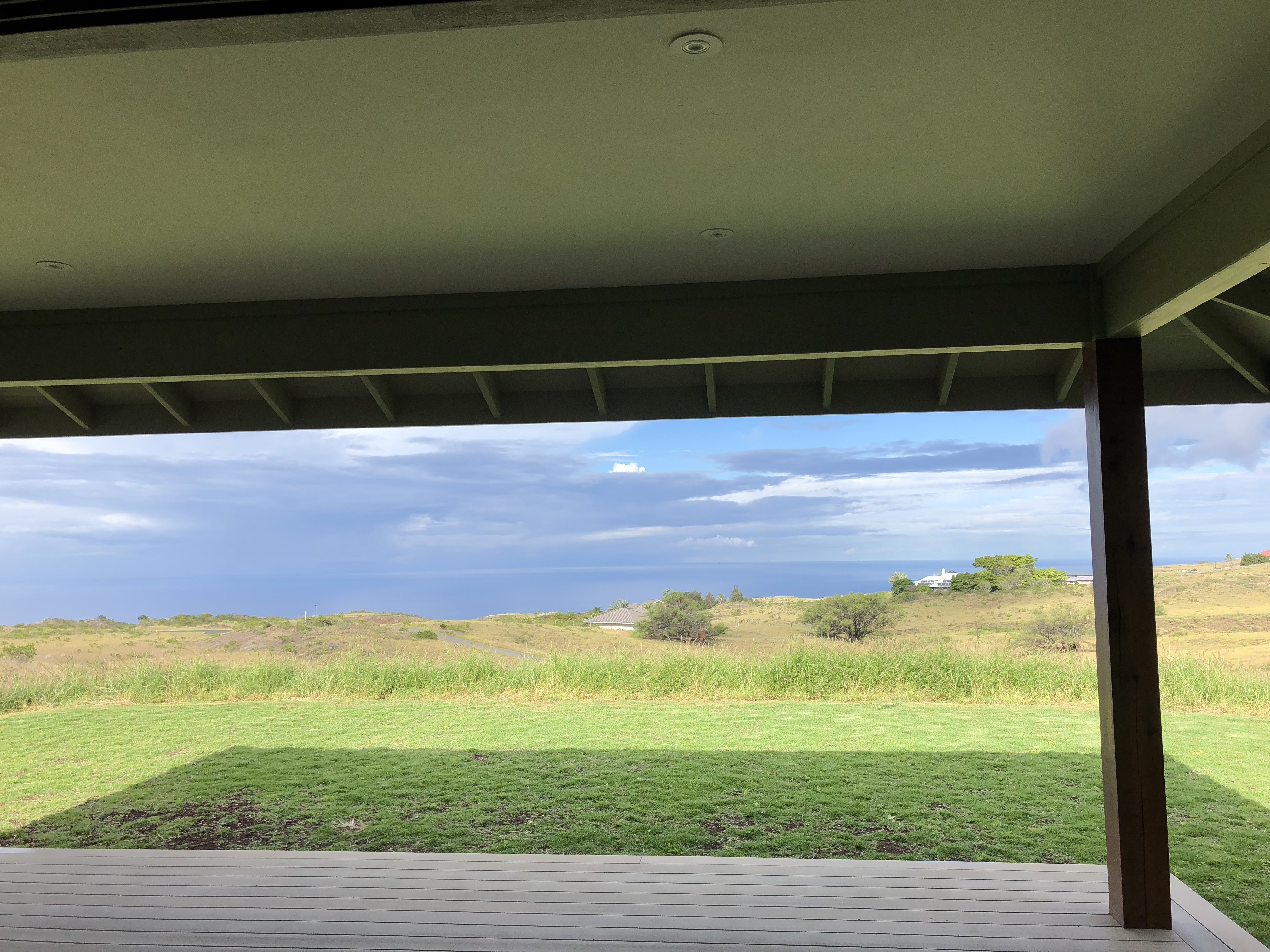 Kohala Ranch Meadows home for sale