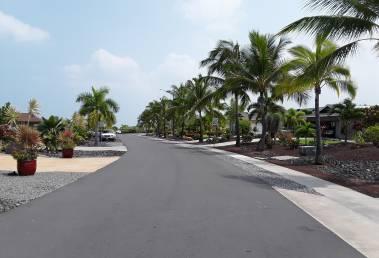 Lokahi Makai street view