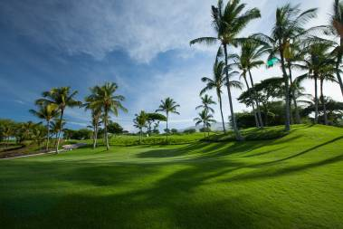 golf course homes Oahu