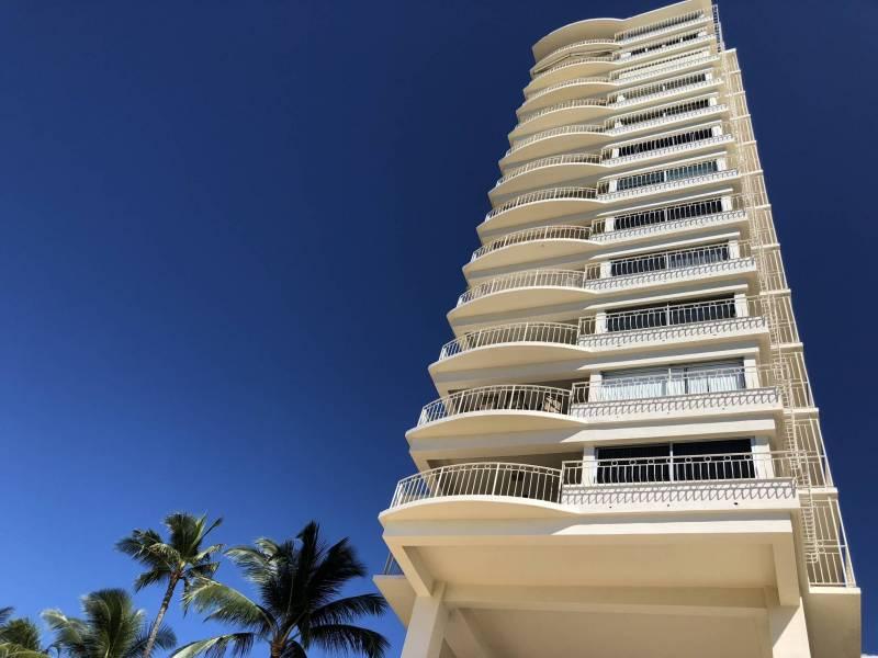 Waikiki Beachfront Condo with Nightly Rental | Your Honolulu Pied-a