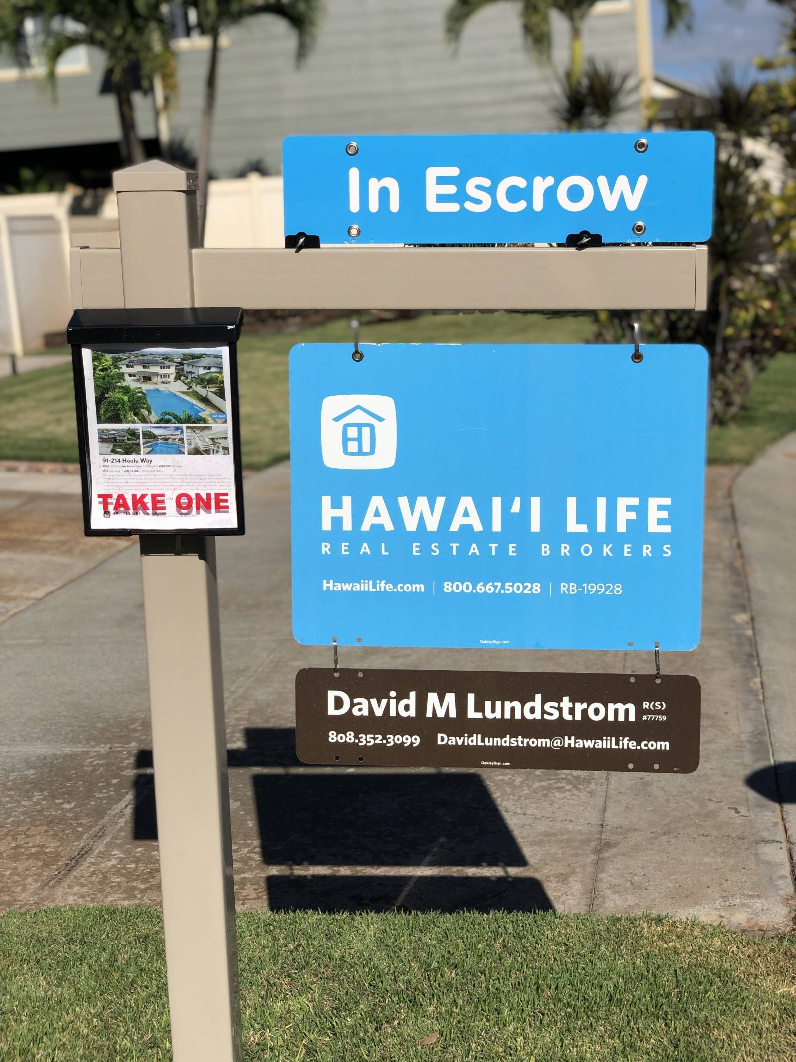 Hawaii Housing Market - Get Ready for Another Bubble Burst? - Hawaii