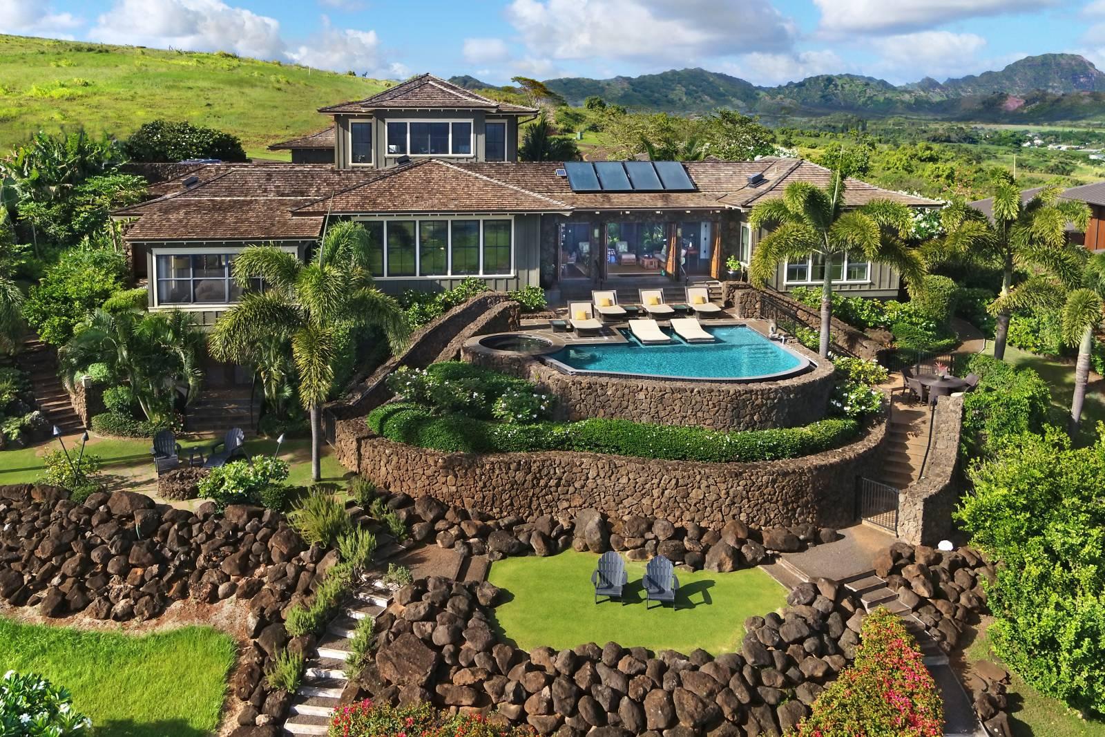 mc_mahon_residence_ext_aerial2-e1546531295506 Yellow Plantation House Hawaii on hawaii commercial, hawaii governor's house, hawaii restaurant, hawaii state house, old hawaiian house, hawaii historical timeline, hawaii style house, hawaii kit house, hawaii house plans, hawaii hibiscus, lanai room in a house, hawaii culture, hawaii land, hawaii honolulu mission, hawaii waterfall, hawaii cottage, pond inside house, hawaii schools, hawaii apartment, hawaii ocean view,