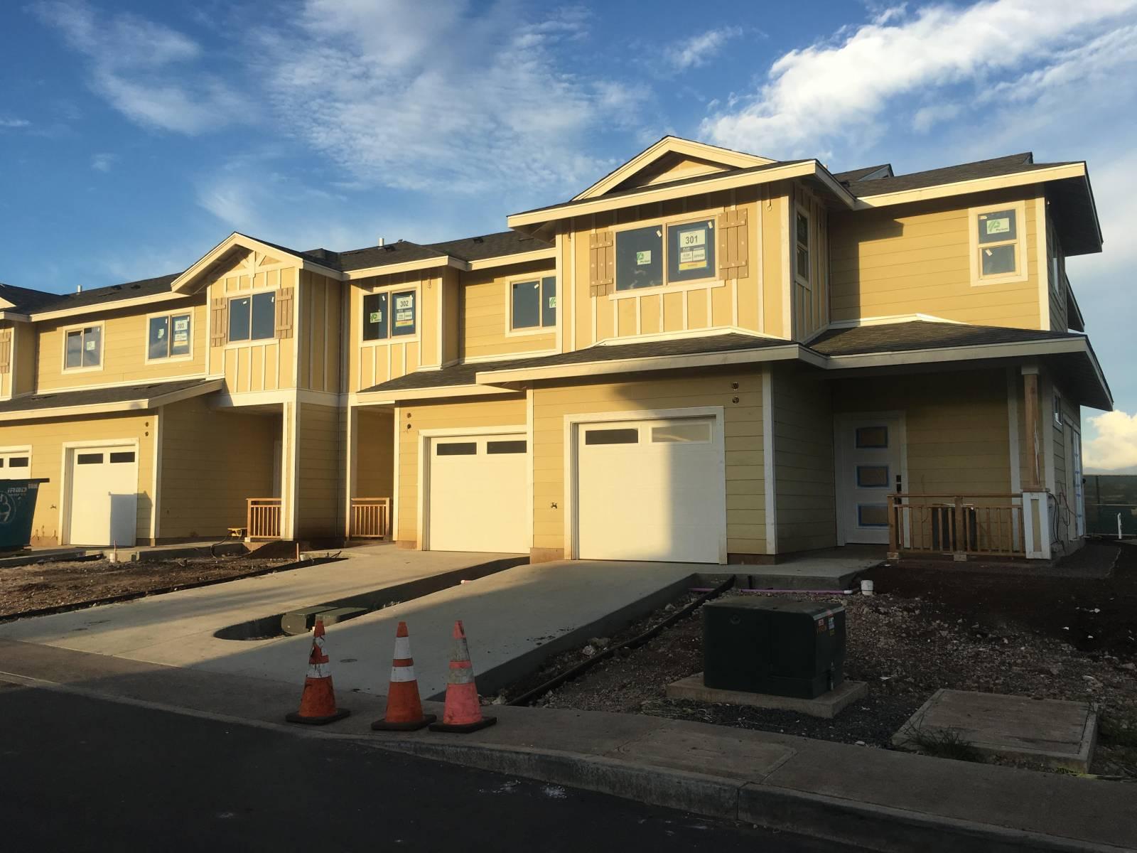 Akoko At Ho Opili Close Out Two Units Remaining Hawaii Real Estate Market Trends Hawaii Life