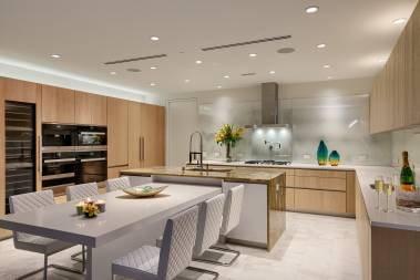 Dream Kitchen for a Hawaii Home u2013 2019 Kitchen Trends & Read More About Interior Design - Hawaii Real Estate Market u0026 Trends ...