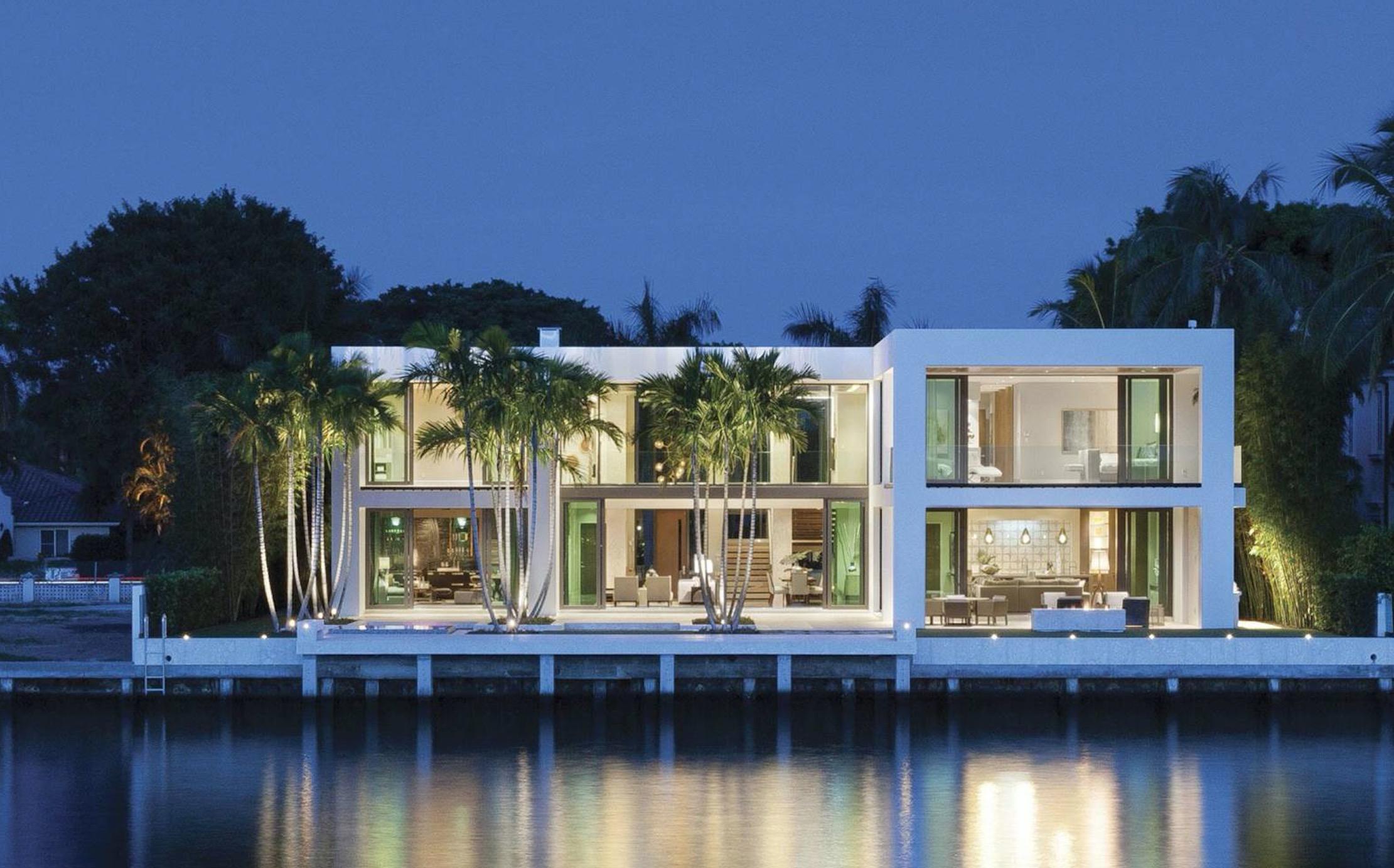 佳士得国际地产-夏威夷房地产Maggie