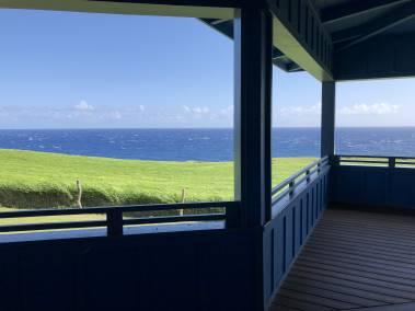 Concierge Auction oceanfront for sale