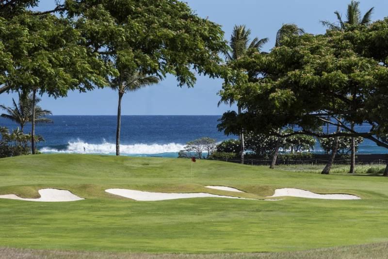 Kukui'ula Kauai Update: 14 Homesites Sold, 11 Under Contract