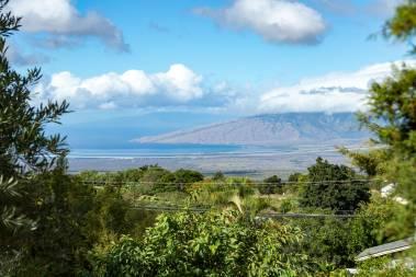 Kula Views