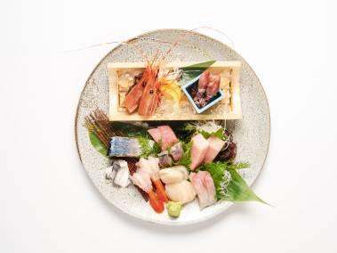 夏威夷日本料理Rinka
