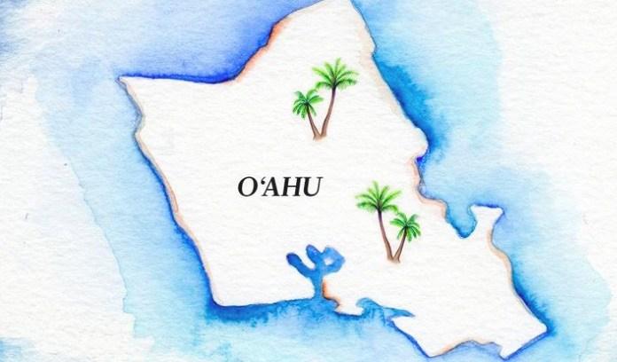 夏威夷房地产Maggie