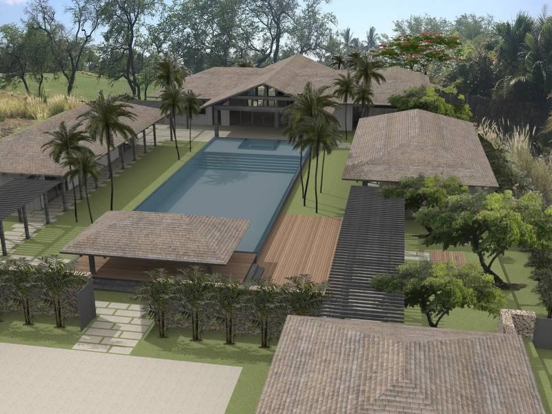 lot 26 rendering