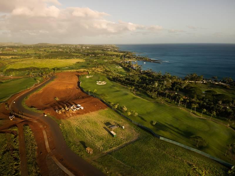 Kukui'ula Kauai Update - Hawaii Real Estate Market & Trends