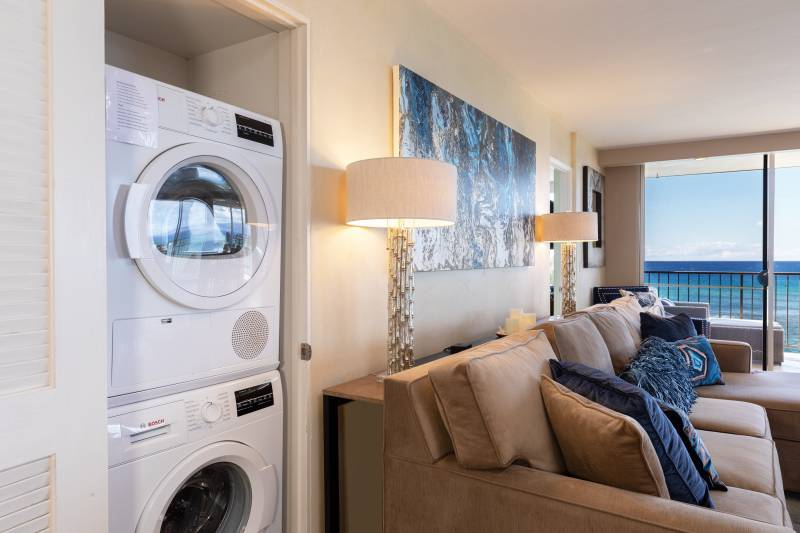 royal kahana laundry