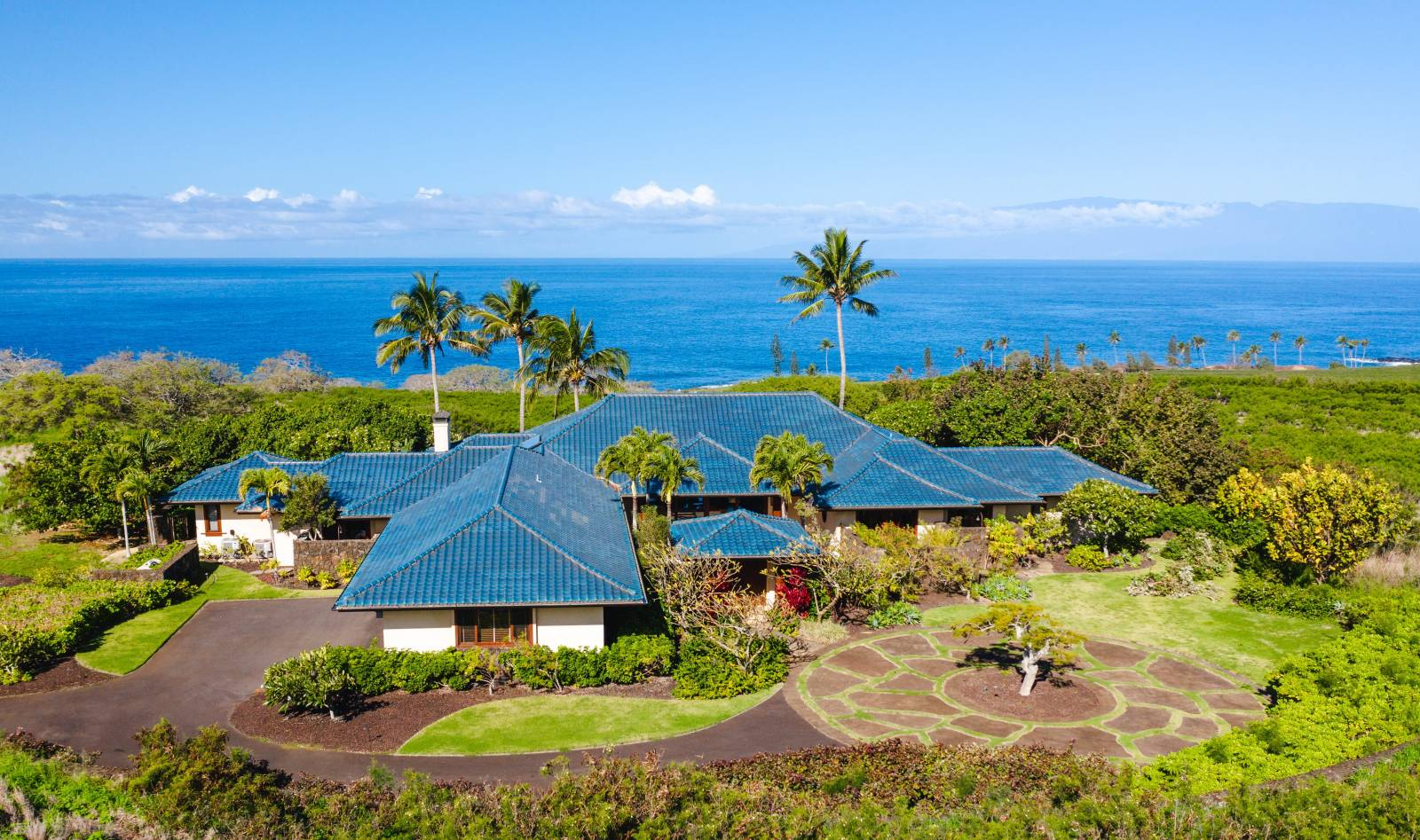 Puakea Bay Ranch home for sale