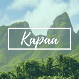 Kapaa Market Report