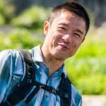 Rich Wu, Realtor Salesperson