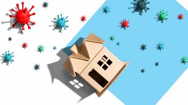 listing your home on Oahu during coronavirus
