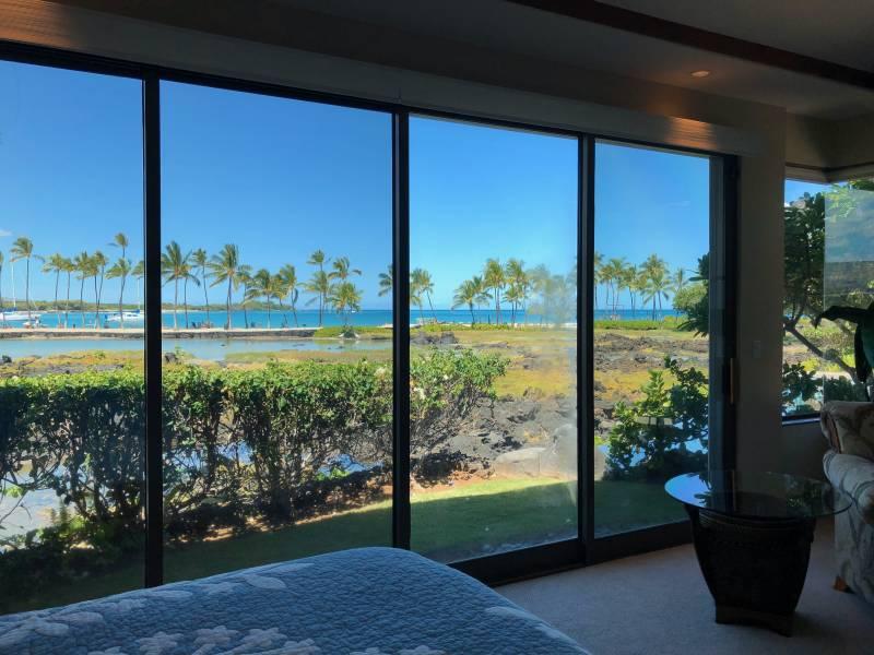 Oceanfront homes for sale over $3 million