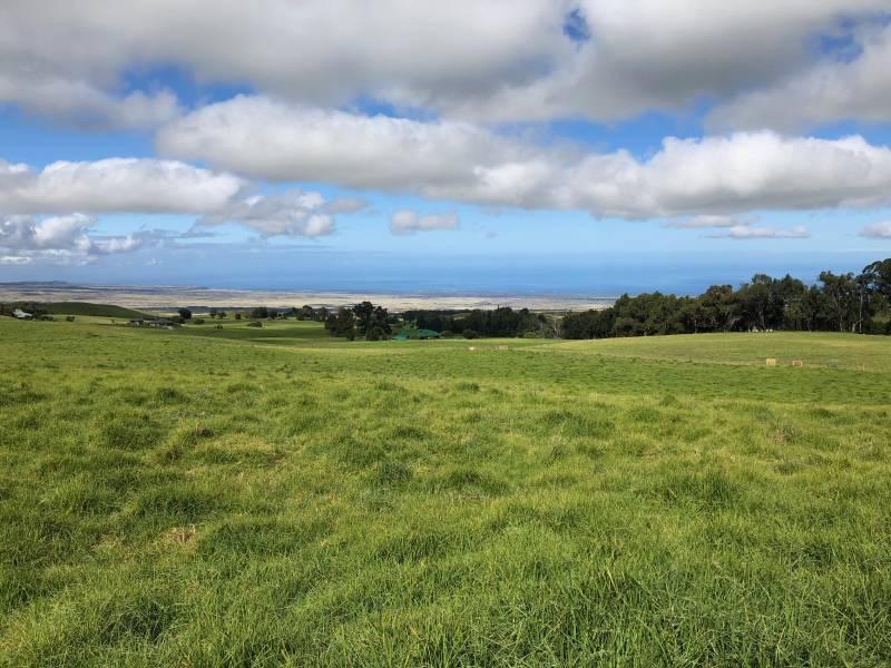 10 acres vacant land Waikii Ranch