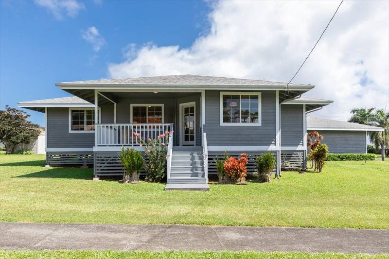 Ainakea home for sale