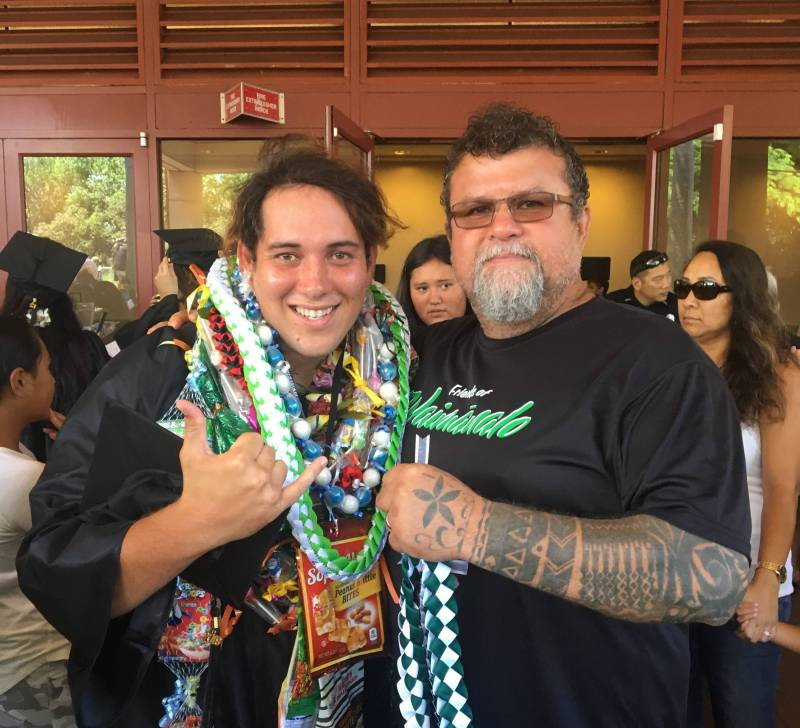 hawaii life charitable fund supports ryse