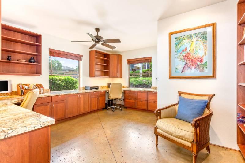 76-6336 Kilohana Street, Kailua Kona