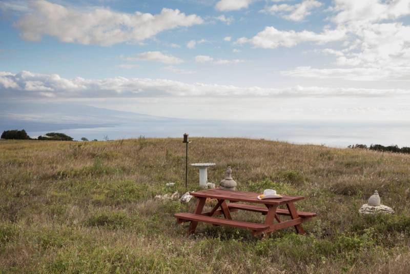 Kohala Ranch Meadows II lot for sale Kalama Way