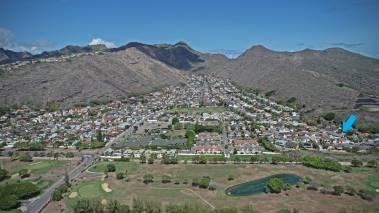 kalama valley oahu homes