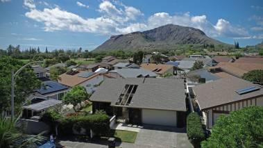 1237 Mokuhano Street hawaii kai oahu