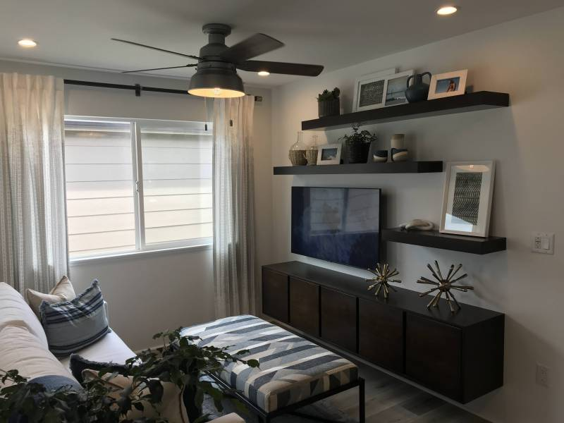 north park by gentry ewa beach home for sale