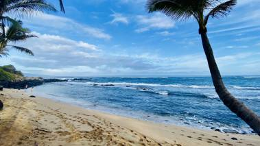 baldwin beach maui