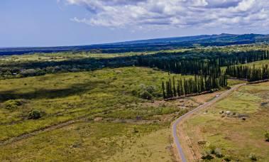 land for sale pahoa big island