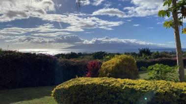 mele komo garden ocean view