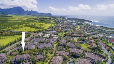 Condo Listing in Poipu kauai
