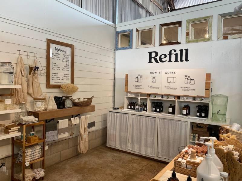 hawaii says hi eco friendly shop kauai