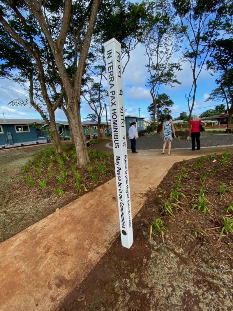 kauai low income housing
